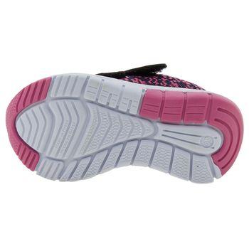 Tenis-Infantil-Feminino-Rosa-Aero-Jump---038019-04