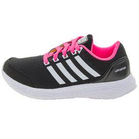 Tenis-Feminino-Preto-Pink-Figgo---XLX-02