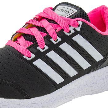 Tenis-Feminino-Preto-Pink-Figgo---XLX-05