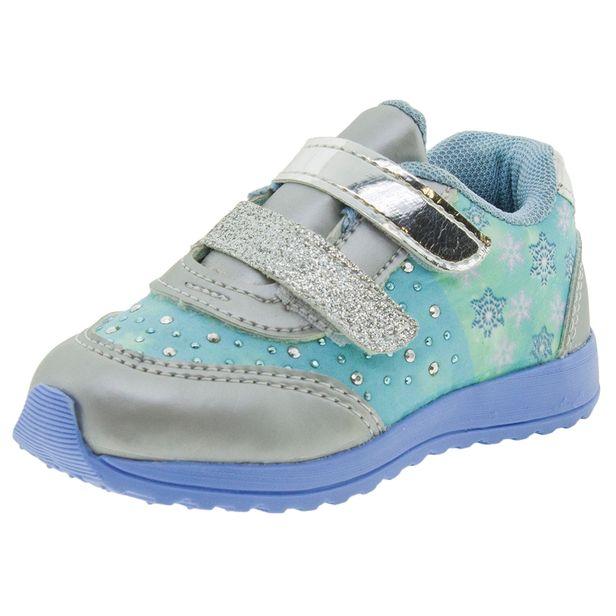 Tenis-Infantil-Feminino-Azul-Slink---J610-01