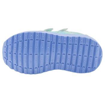 Tenis-Infantil-Feminino-Azul-Slink---J610-04