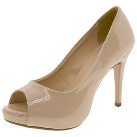 Peep-Toe-Feminino-Salto-Alto-Pele-Mixage---2938338-01