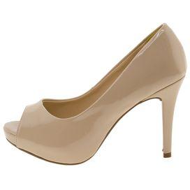 Peep-Toe-Feminino-Salto-Alto-Pele-Mixage---2938338-02