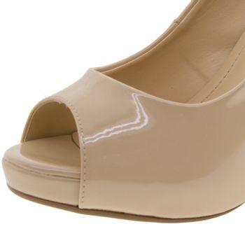 Peep-Toe-Feminino-Salto-Alto-Pele-Mixage---2938338-05