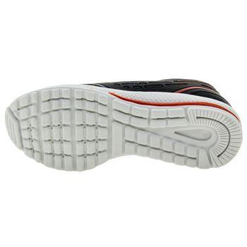 Tenis-Masculino-Preto-SNEEK-S---ST102-04
