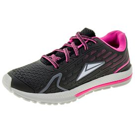 Tenis-Feminino-Preto-Pink-SNEEK-S---ST102-01