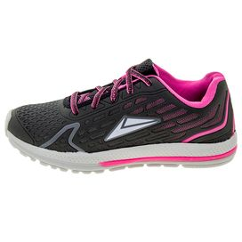 Tenis-Feminino-Preto-Pink-SNEEK-S---ST102-02