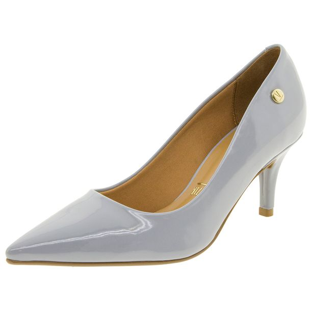 Sapato-Feminino-Salto-Medio-Scarpin-Azul-Vizzano---1185102-0441185009-01