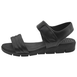 sandalia-feminina-salto-baixo-pret-0230519001-02