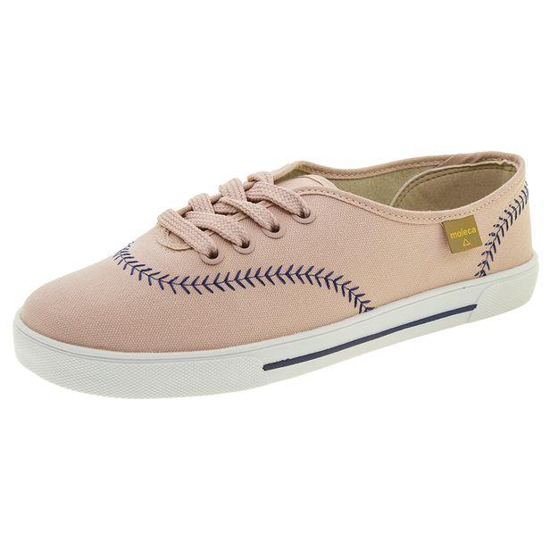 Tenis-Feminino-Rosa-Moleca---5640103-01