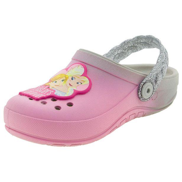 Clog-Infantil-Feminino-Fairytale-Rosa-Grendene-Kids---21747-01
