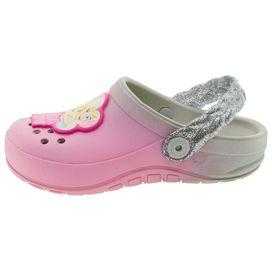 Clog-Infantil-Feminino-Fairytale-Rosa-Grendene-Kids---21747-02