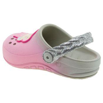 Clog-Infantil-Feminino-Fairytale-Rosa-Grendene-Kids---21747-03