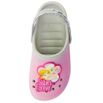 Clog-Infantil-Feminino-Fairytale-Rosa-Grendene-Kids---21747-05