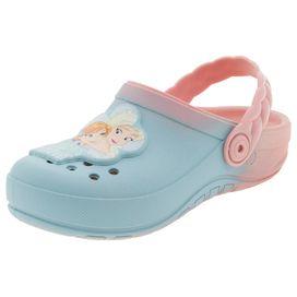 Clog-Infantil-Feminino-Fairytale-Azul-Grendene-Kids---21747-01