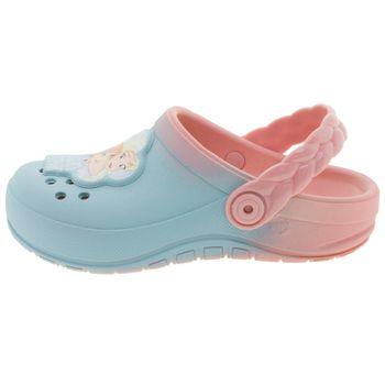 Clog-Infantil-Feminino-Fairytale-Azul-Grendene-Kids---21747-02