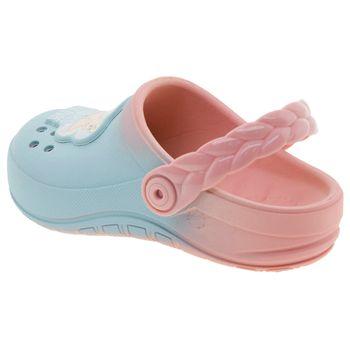 Clog-Infantil-Feminino-Fairytale-Azul-Grendene-Kids---21747-03