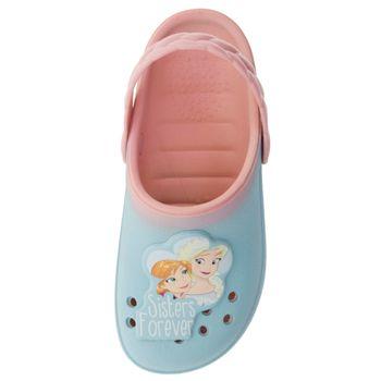 Clog-Infantil-Feminino-Fairytale-Azul-Grendene-Kids---21747-05