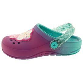 Clog-Infantil-Feminino-Fairytale-Pink-Grendene-Kids---21747-02