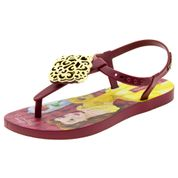 Sandalia-Infantil-Feminina-Disney-Princesas-Bordo-Ipanema---26172-01