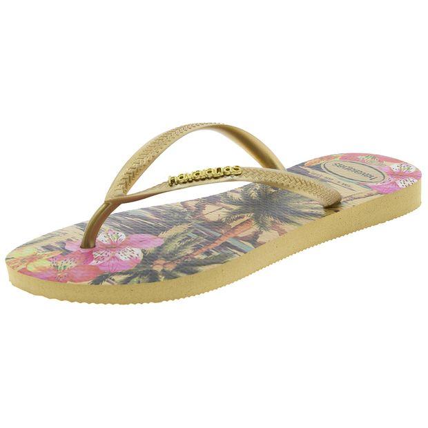 Chinelo-Feminino-Slim-Tropical-Marfim-Havaianas--4122111-01