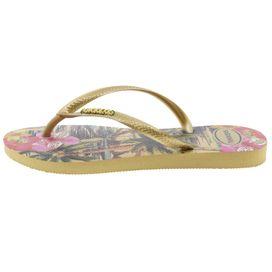 Chinelo-Feminino-Slim-Tropical-Marfim-Havaianas--4122111-02