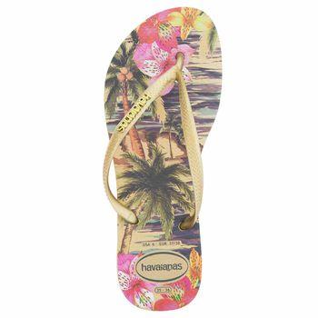 Chinelo-Feminino-Slim-Tropical-Marfim-Havaianas--4122111-04