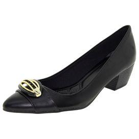 Sapato-Feminino-Salto-Baixo-Preto-Pietra-Fernandes---360006-05