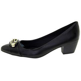 Sapato-Feminino-Salto-Baixo-Preto-Pietra-Fernandes---360006-02