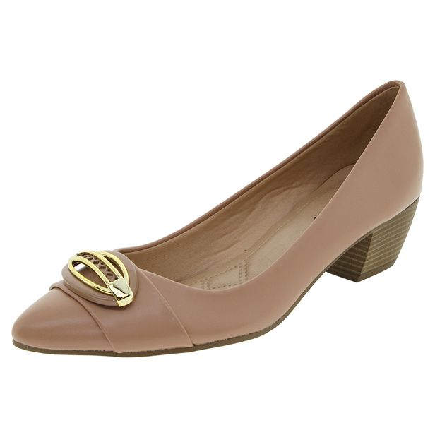 Sapato-Feminino-Salto-Baixo-Nude-Pietra-Fernandes---360006-01