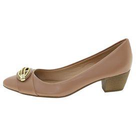 Sapato-Feminino-Salto-Baixo-Nude-Pietra-Fernandes---360006-02