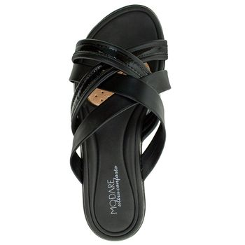 Sandalia-Feminina-Rasteira-Preta-Modare---7118108-04