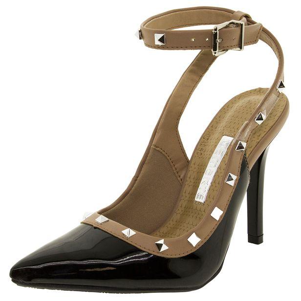 Sapato-Feminino-Chanel-Preto-Via-Marte---1716302-01