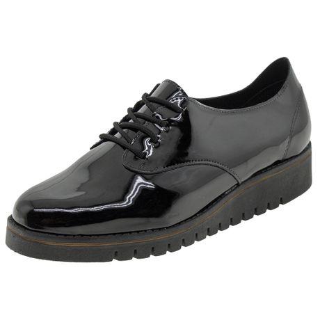 Sapato-Feminino-Oxford-Verniz-Preto-Beira-Rio---4174101-01