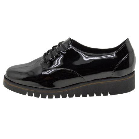 Sapato-Feminino-Oxford-Verniz-Preto-Beira-Rio---4174101-02