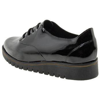 Sapato-Feminino-Oxford-Verniz-Preto-Beira-Rio---4174101-03