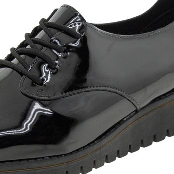 Sapato-Feminino-Oxford-Verniz-Preto-Beira-Rio---4174101-05