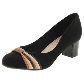 Sapato-Feminino-Salto-Medio-Preto-Camurca-Beira-Rio---4777109-01