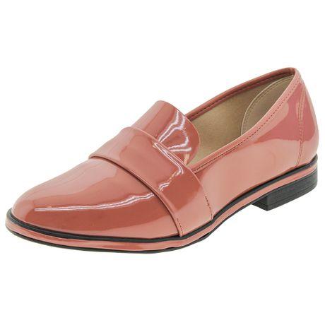 Sapato-Feminino-Salto-Baixo-Goiaba-Beira-Rio---4207101-01