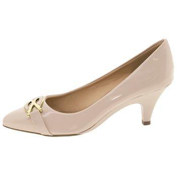Sapato-Feminino-Scarpin-Salto-Baixo-Creme-Pietra-Fernandes---35007-02