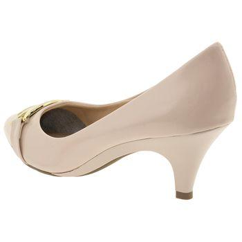 Sapato-Feminino-Scarpin-Salto-Baixo-Creme-Pietra-Fernandes---35007-03