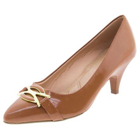 Sapato-Feminino-Scarpin-Salto-Baixo-Caramelo-Pietra-Fernandes---35007-01