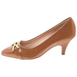 Sapato-Feminino-Scarpin-Salto-Baixo-Caramelo-Pietra-Fernandes---35007-02