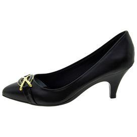 Sapato-Feminino-Scarpin-Salto-Baixo-Preto-Pietra-Fernandes---35007-02