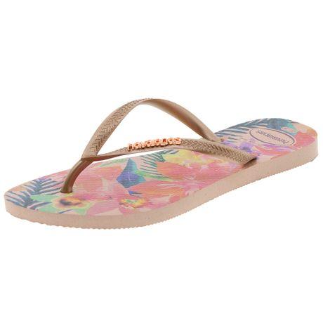 Chinelo-Feminino-Slim-Tropical-Rose-Havaianas--4122111-01