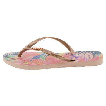 Chinelo-Feminino-Slim-Tropical-Rose-Havaianas--4122111-02