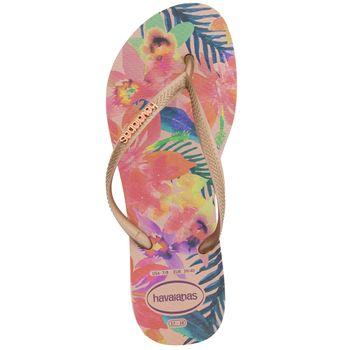 Chinelo-Feminino-Slim-Tropical-Rose-Havaianas--4122111-04