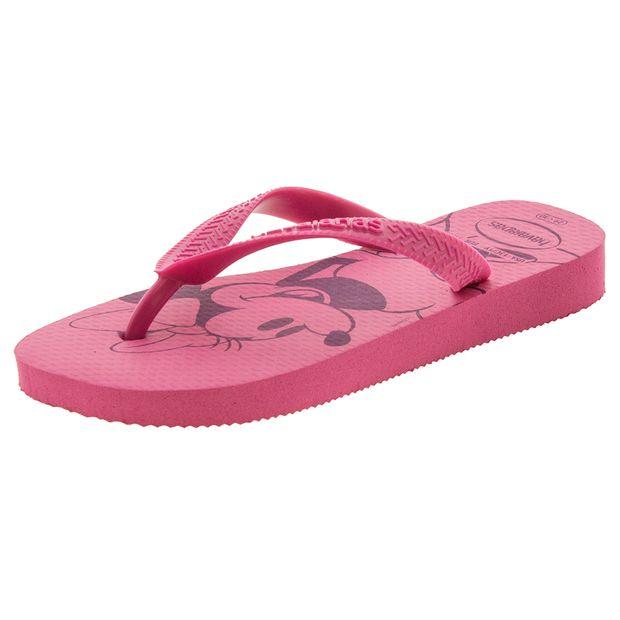 Chinelo-Infantil-Feminina-Pink-Havaianas-Kids---4139412-01