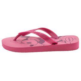 Chinelo-Infantil-Feminina-Pink-Havaianas-Kids---4139412-02
