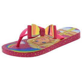 Chinelo-Infantil-Feminino-Barbie-Pink-Ipanema---26213-01